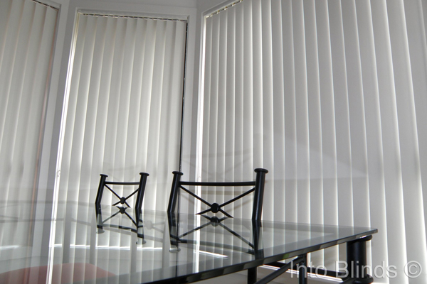 Vertical Blinds - Blinds Plantation Shutters Curtains Outdoor Blinds