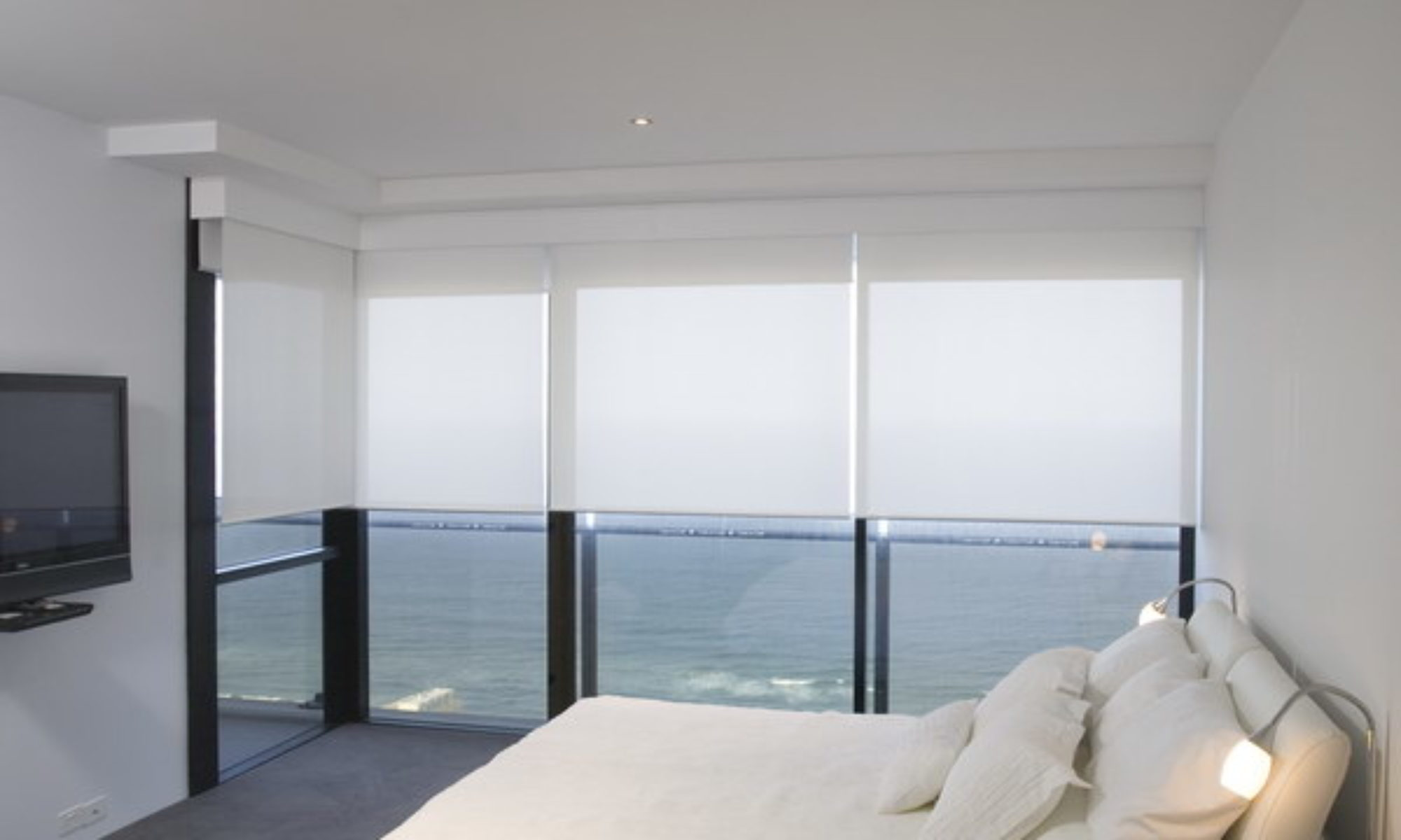 Blinds Plantation Shutters Curtains Outdoor Blinds -
